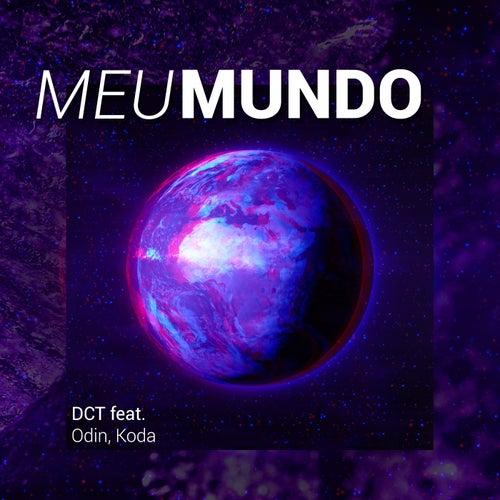 Meu Mundo by Dct