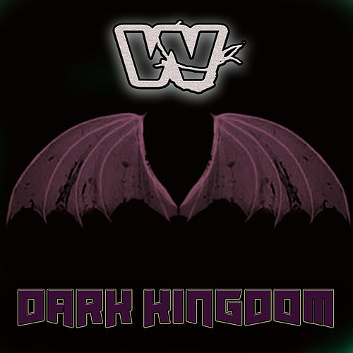 Dark Kingdom by W