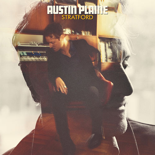 Honey von Austin Plaine