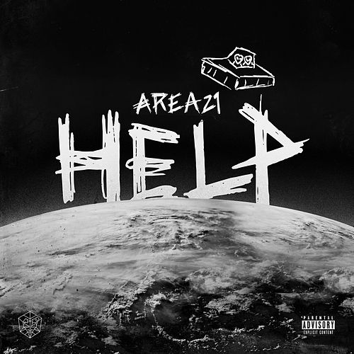 Help by Area21