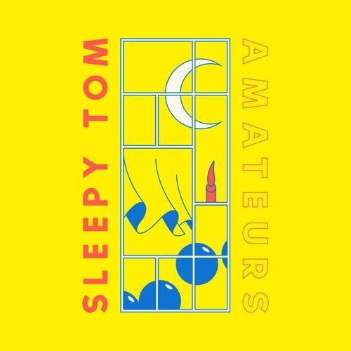 Amateurs de Sleepy Tom