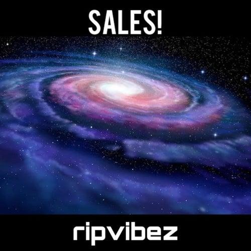 Sales! by Mario