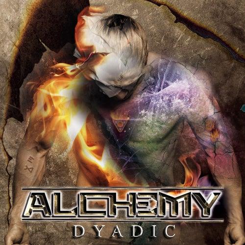 Dyadic de Alchemy
