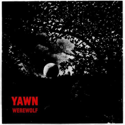 Werewolf de YAWN