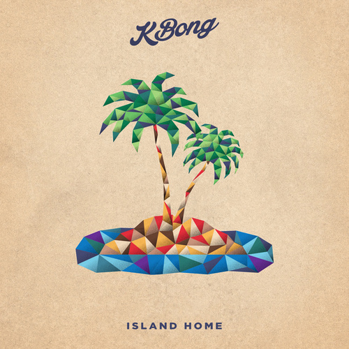 Island Home by KBong