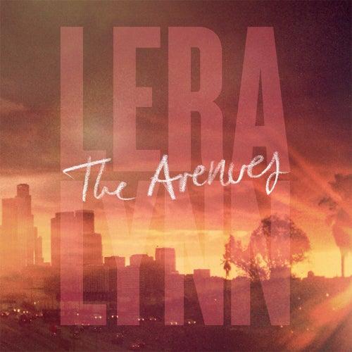 The Avenues by Lera Lynn
