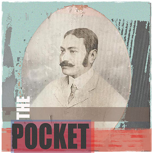 The Pocket by Pocket