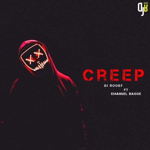 Creep de DJ Roody