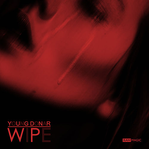 Wipe by Young Donar