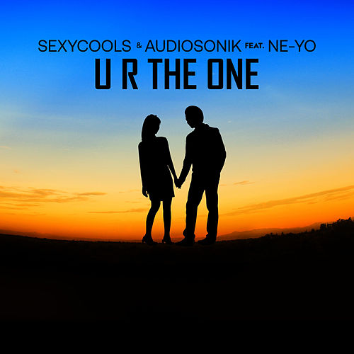 U R the One de Sexycools