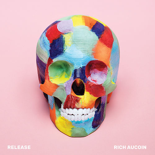 Release von Rich Aucoin
