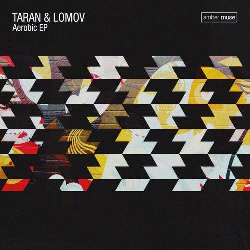 Aerobic EP von Taran