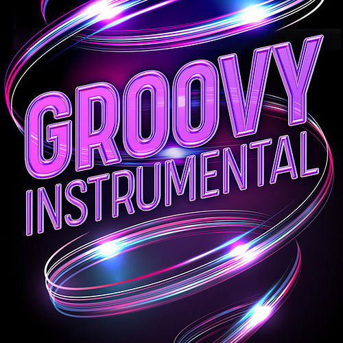 Groovy Instrumental de Various Artists