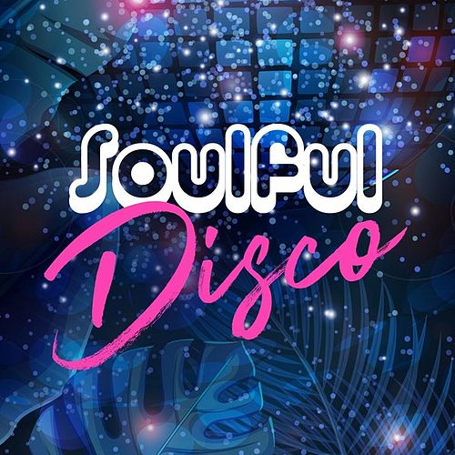 Soulful Disco de Various Artists