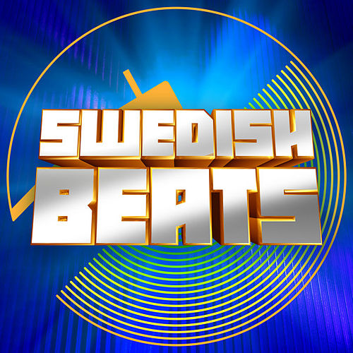 Swedish Beats by Various Artists