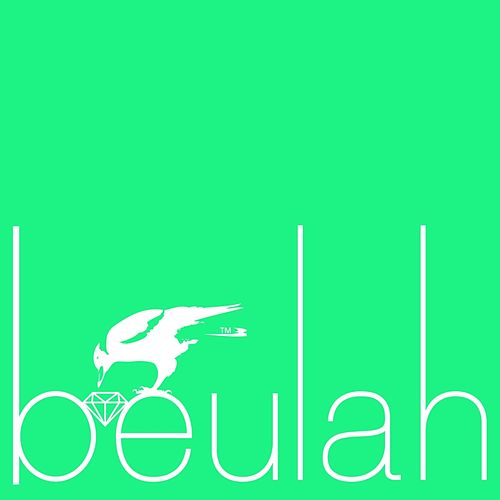 Drive by Beulah