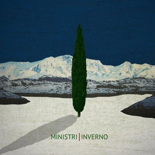 Inverno von Ministri