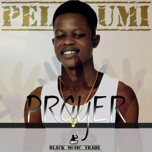 Prayer de Pelumi