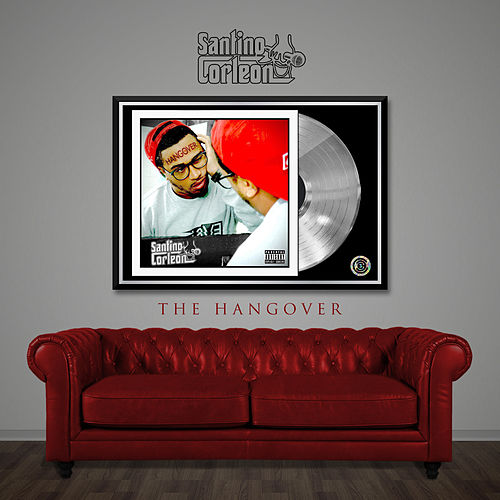 The Hangover von Santino Corleon