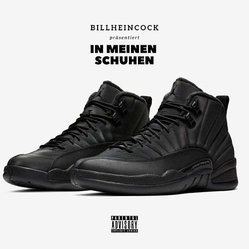 In meinen Schuhen von Billheincock