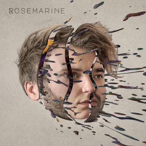 Rosemarine de Rosemarine