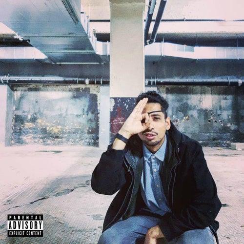 $uicide Thot$ II (feat. Blu) de Romero Uno