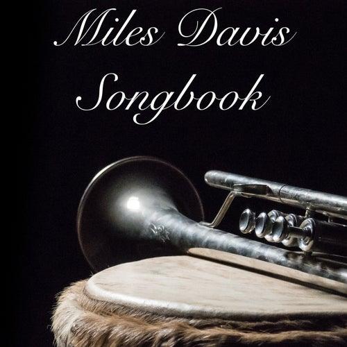 Miles Davis Songbook von Various Artists