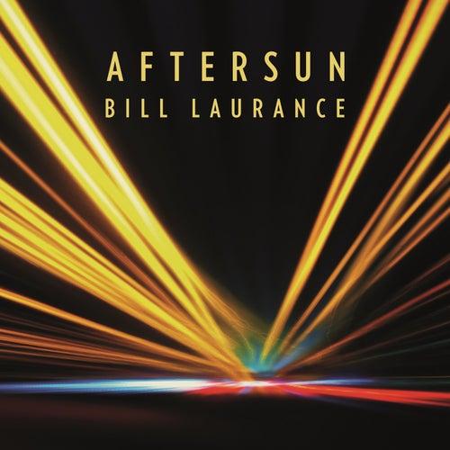 Aftersun de Bill Laurance