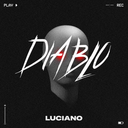 Diablo by Luciano