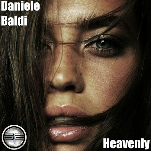 Heavenly by Daniele Baldi