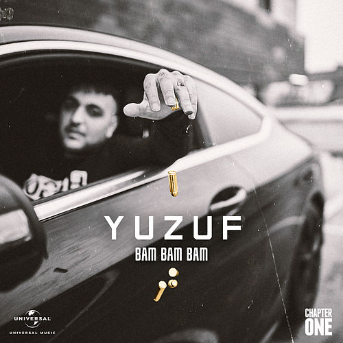 Bam Bam Bam von Yuzuf