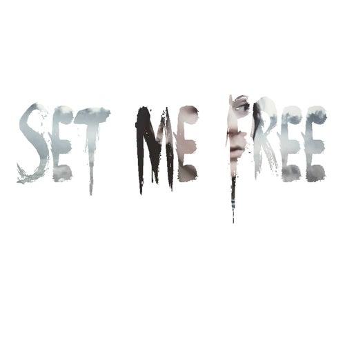 Set Me Free von Kray!