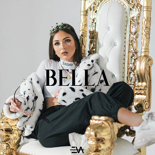 Bella by Eva