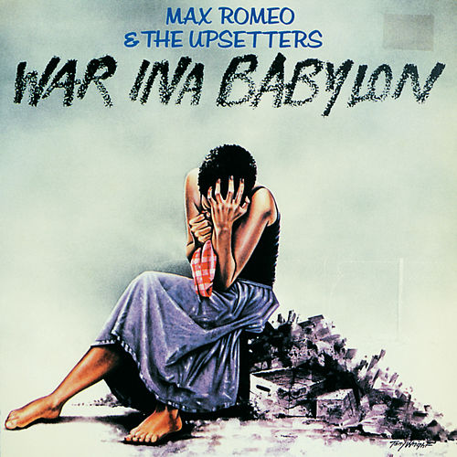 War Ina Babylon (Expanded Edition) von Lee
