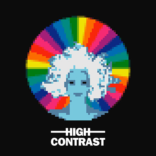 Days Go By by High Contrast