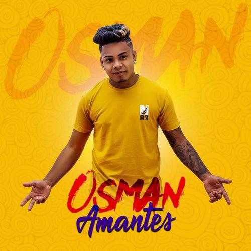 Amantes de Osman