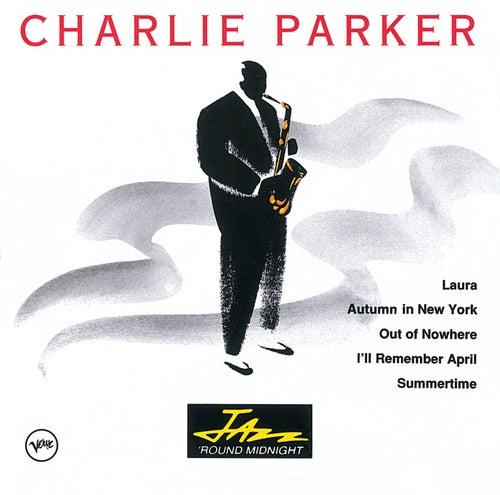Jazz 'Round Midnight by Charlie Parker