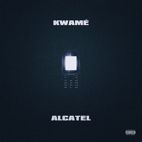 Alcatel by Kwamé