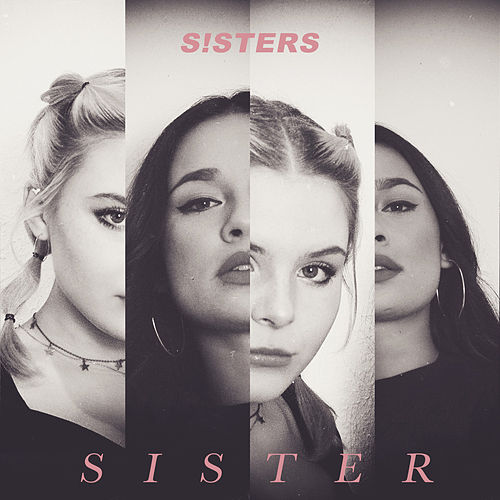 Sister (Karaoke Version) von S!sters