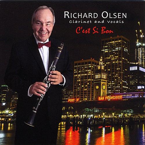 C'est Si Bon de Richard Olsen
