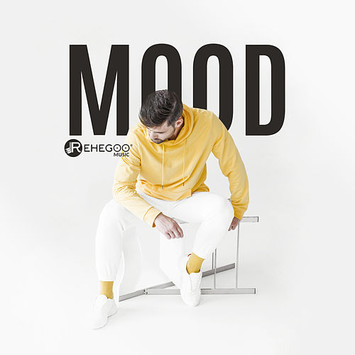 Mood - Ultimate Rap Beats by Various Artists