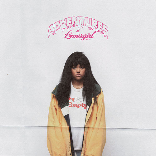 Adventures of Lovergirl Pt. 1 von Samaria