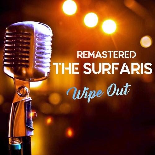 Wipe Out de The Surfaris