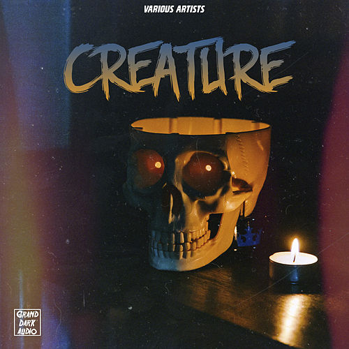 Creature by Various