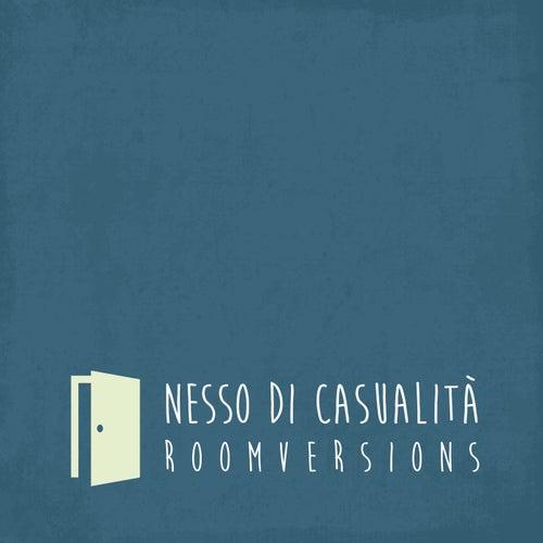 Roomversions by Nesso Di Casualità