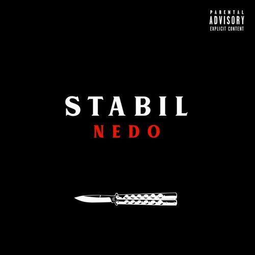 Stabil by Nedo