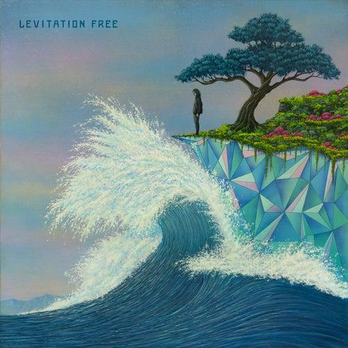 Paranoia by Levitation Free