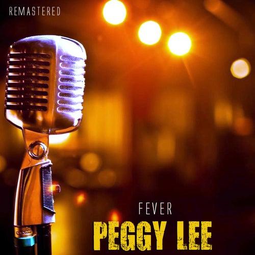 Fever de Peggy Lee