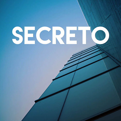 Secreto by Miami Beatz