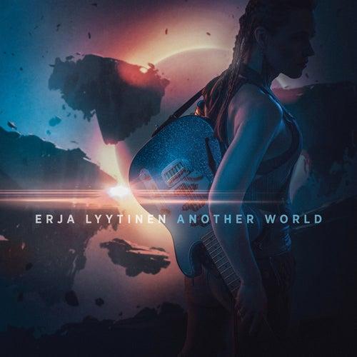 Another World by Erja Lyytinen